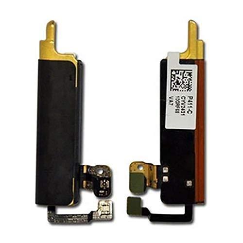 Generico MODULO Antenna Segnale per Apple iPad Mini Posizione Sinistra SX by Ellenne Store