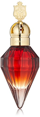 Katy Perry Q1G30330 Killer Queen Profumo Spray - 30 ml