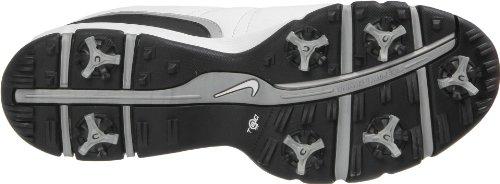 Nike W NSW Gym VNTG Tank Débardeur pour femme gris (carbon heather / sail)