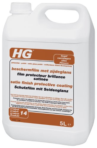 hg-5l-protective-coating-satin-gloss-finish