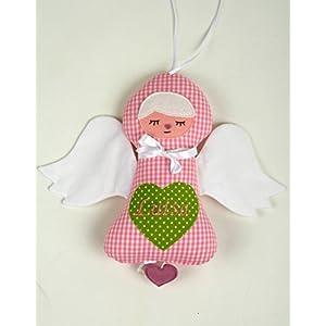Schutzengel Spieluhr, Puppe Spieluhr,Engel,Angel