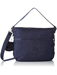 rivenditore all'ingrosso 33749 2a8cf Amazon.it: Kipling - Borse a spalla / Donna: Scarpe e borse