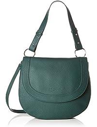 7674eebb6d99ff Suchergebnis auf Amazon.de für: liebeskind taschen - Handtaschen ...
