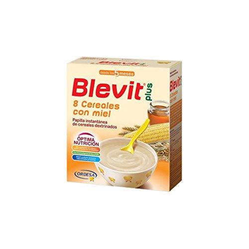 ordesa-blevit-plus-8-cereales-con-miel-600gr-regalo-blevipicnic