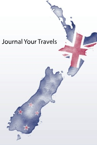 journal-your-travels-new-zealand-watercolor-map-and-flag-travel-journal-lined-journal-diary-notebook