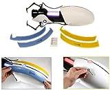 Neca - Portal Kit customisable réplique 1/1 Aperture Science Handheld P