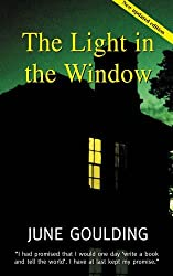 The Light in the Window by June Goulding (2004-04-01)