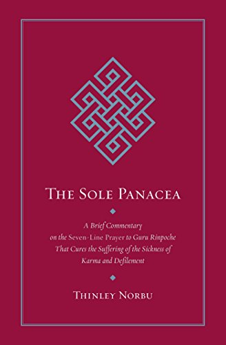 the-sole-panacea-a-brief-commentary-on-the-seven-line-prayer-to-guru-rinpoche-that-cures-the-suff-er