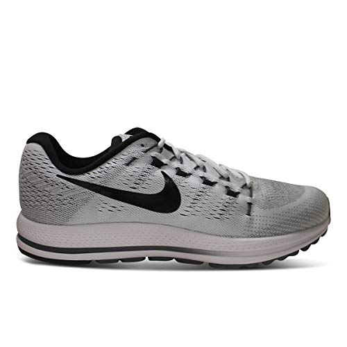 Nike Air Zoom Vomero 12 TB Men's Running Shoes -