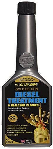 diesel-treatment-injector-cleaner-gold-edition-c02-reducer-325ml-by-silverhook