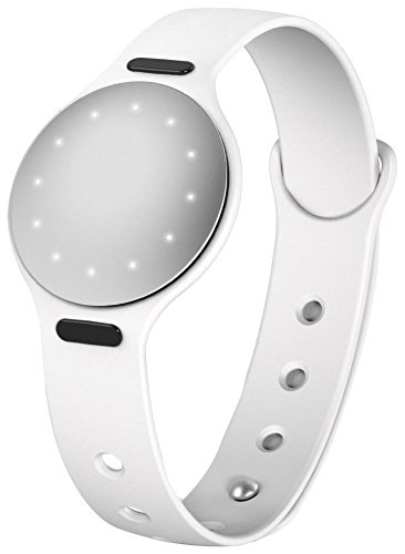 Misfit MIS4200 Reloj