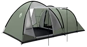 Coleman Waterfall 5 Five Person Tent