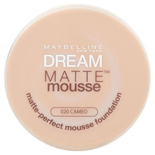 maybelline-dream-matte-mousse-foundation-18-ml-020-cameo