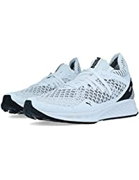 PUMAIGNITE Spikeless Sport Wmns - Ignite Spikeless Sport Wmns para Mujer Hombres, Gris (Gray Violet-Puma Silver-Royal Purple), 7 B(M) US