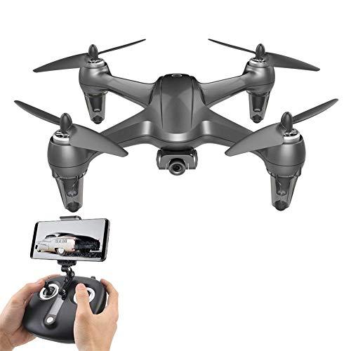 Drones y cámaras Profesionales