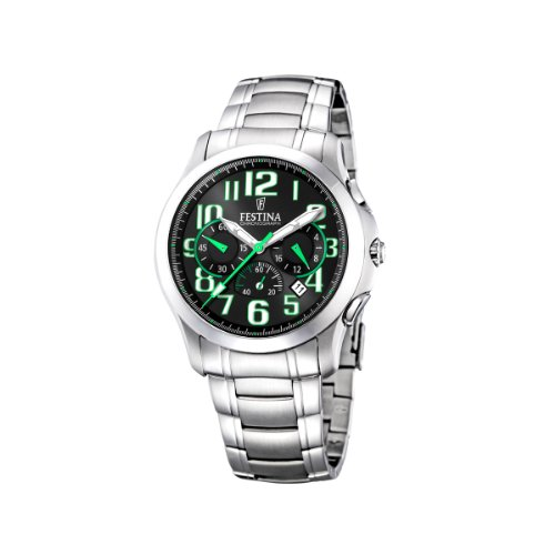 Festina Gents Watch F16291/9