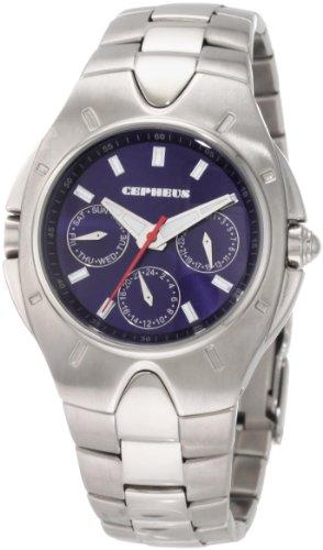 Cepheus CP503-131