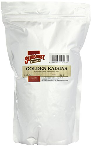 sunburst-golden-raisins-1-kg