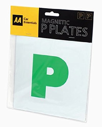 pair-of-genuine-aa-fully-magnetic-p-plates