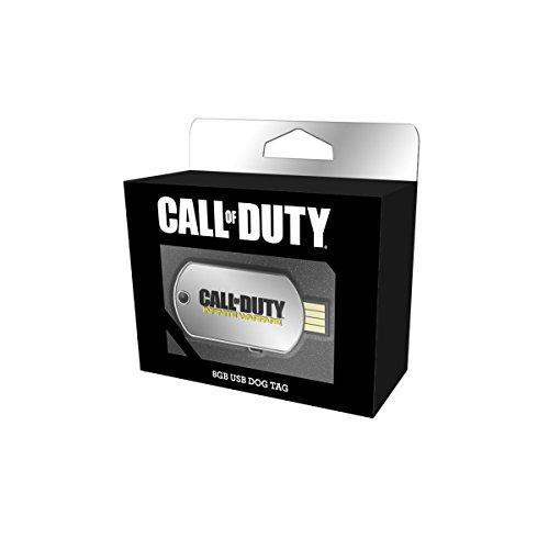 Call-of-Duty-Dog-Tag-USB-8GB-Stick