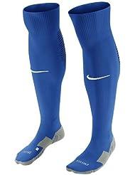 Nike Team MatchFit Core OTC Sock, Calcetines de Fútbol Unisex
