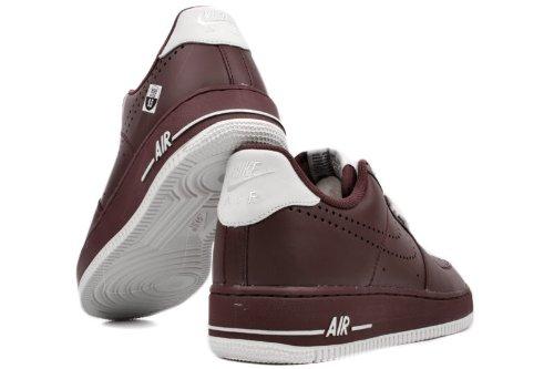 Nike Internationalist 631754 Herren Low-Top Sneaker Blau (PHOTO BLUE)