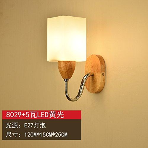 xhopos-home-lampade-da-parete-candelabri-a-muro-candelabri-a-muro-moderno-e-minimalista-legno-comodi