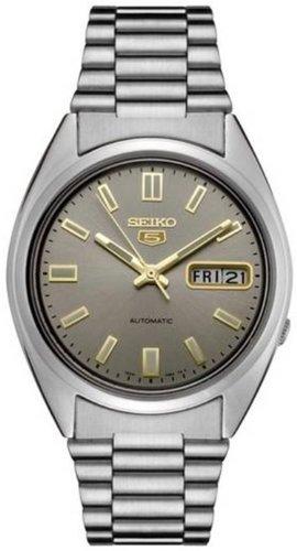 seiko-mens-seiko-5-collection-watch-snxs75