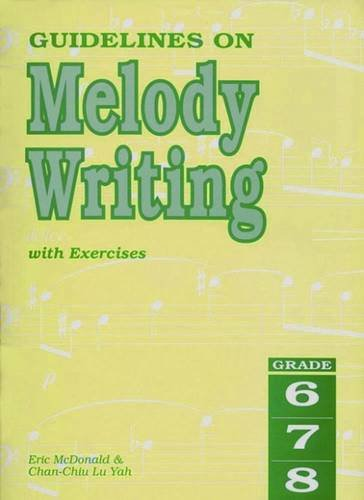 guidelines-on-melody-writing