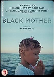 Black Mother [DVD]