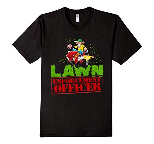 mens-lawn-mower-shirt-the-lawn-mower-enforcement-officer-hot-rod-xl-black