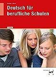 ISBN 9783778210109