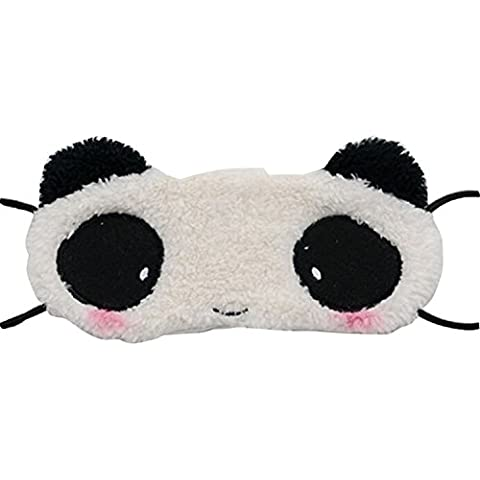 Sanway durmiente Ojo Patch, Panda Eyes Dot