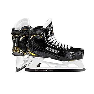 Bauer Supreme S18 S27 Senior D12 Goalie Skates
