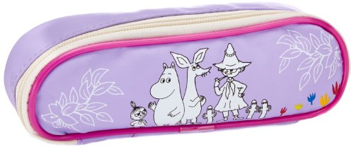 Anker ANKMMPE - Moomins Pencil Case -