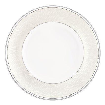 royal-doulton-monique-lhuillier-atelier-10-1-2-inch-dinner-plate-by-royal-doulton