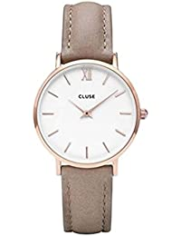 Reloj Cluse para Mujer CL30043