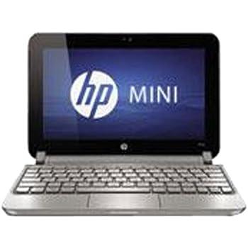 HP Mini LD281EA Netbook 25,6 cm (10.1