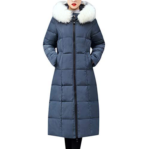 012020 Rosa Parka: Alle Top Produkte am Markt im Test