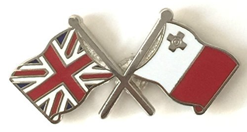 great-britain-malta-flags-friendship-courtesy-enamel-lapel-pin-badge