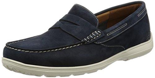 rockport-total-motion-loafer-penny-mocassini-uomo-blue-new-dress-blue-45-eu