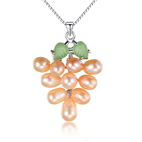 sunyounger-naturale-perla-d-acqua-dolce-ciondolo-a-forma-di-uva-a-forma-di-riso-perline-collana-colo