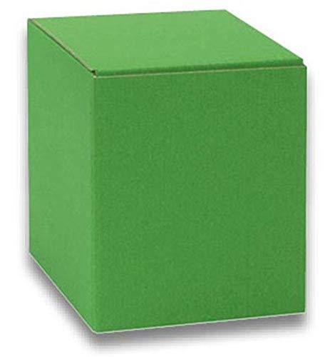 Kunstrasen - grün,