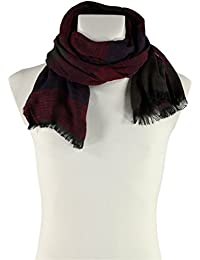 Passigatti 22111 Scarfs & Foulards Bags & Accessories