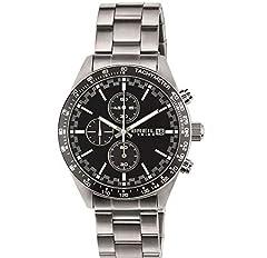 Idea Regalo - Reloj BREIL Orologio Unisex Adulto 7612901733227
