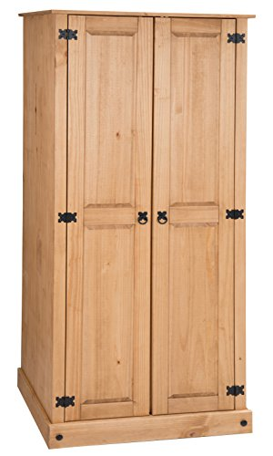 mercers-furniture-corona-budget-wardrobe-pine