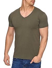 Tazzio - Camiseta - para Hombre
