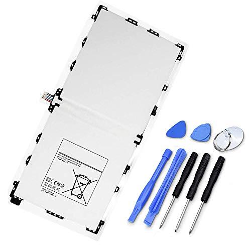 XITAI 3.8V 36.10Wh T9500C T9500E T9500U Ersatz Laptop Akku für Samsung Galaxy Note Pro 12.2