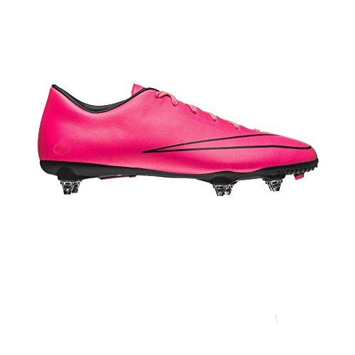 Nike Mercurial Victory V SG (651633-660) hyper pink-hyper pink-black-black (651633-660)