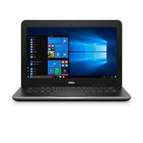 Computer Upgrade King Dell Latitude 3380 13,3 Zoll Business Laptop billig Student & Business Professional renoviert (Dell Ram-upgrade Computer)